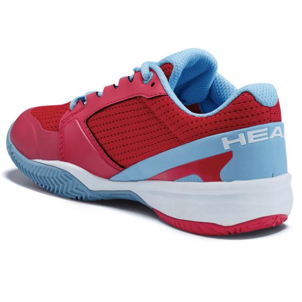 buty tenisowe head sprint 2.5
