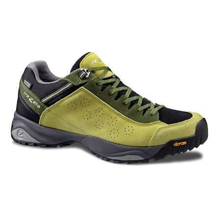 aeadc52a Trezeta INDIGO WP Green Black buty trekkingowe od MCK Sport