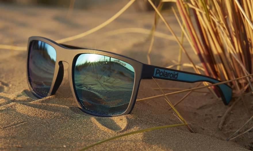 fajne sportowe okulary