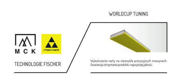 fischer-worldcup-tuning-technologia
