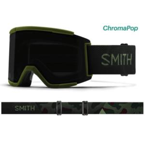 smith squad moss surplus