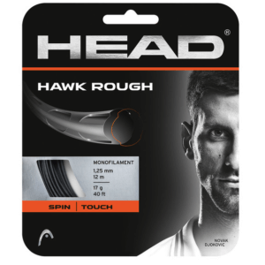 naciąg head hawk rough