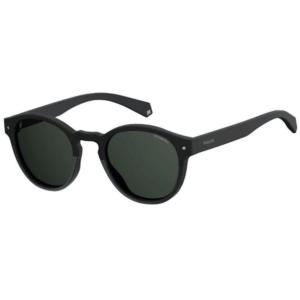 okulary polaroid pld6042