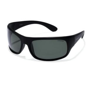 okulary polaroid pld7886