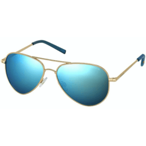 okulary polaroid pld6012