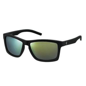 okulary polaroid pld7009