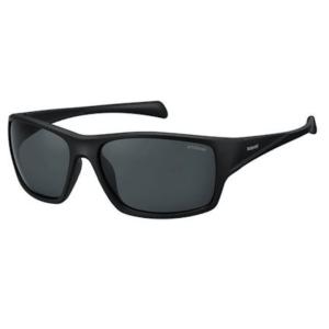 okulary polaroid pld7016