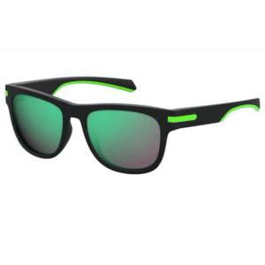 okulary polaroid pld2065