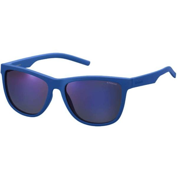 okulary polaroid pld4014