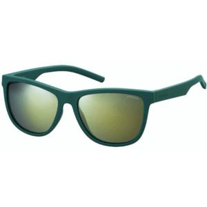 okulary polaroid pld6014