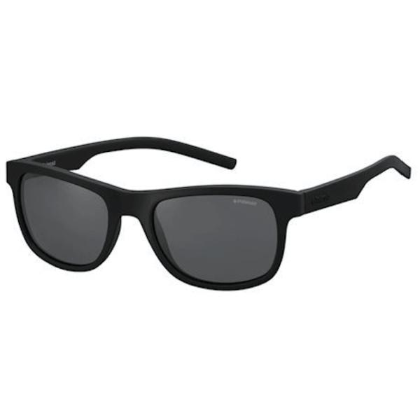 okulary polaroid pld6015