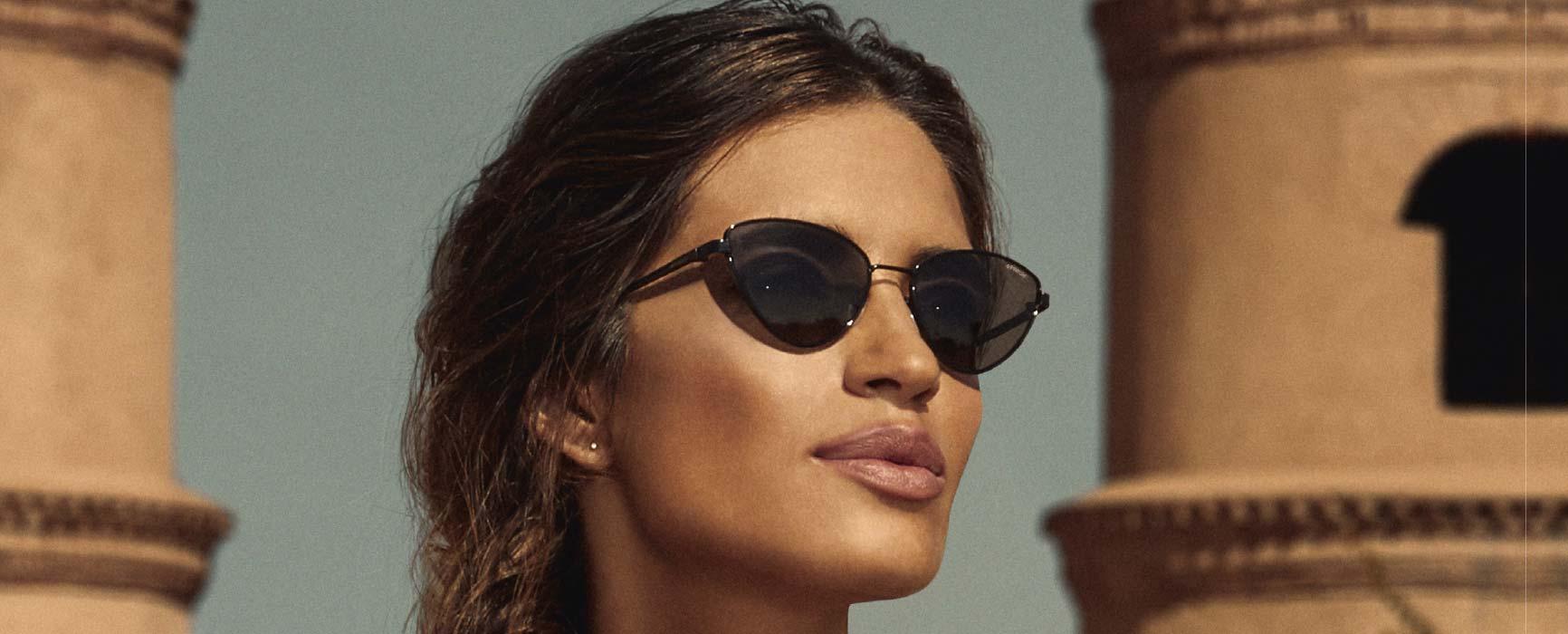 polaroid okulary przeciwsłoneczna