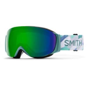gogle smith i o mag s saltwater fresco chromapop sun green mirror 2020