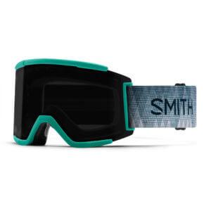 gogle smith squad xl ac bobby brown chromapop sun black mirror 2020 M00675