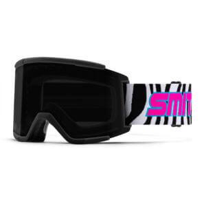 gogle smith squad xl get wild 89 chromapop sunblack mirror 2020
