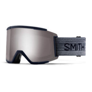 gogle smith squad xl ink chromapop sun platinum mirror 2020