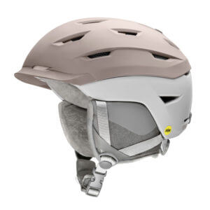 kask smith liberty mips matte tusk vapor 2020