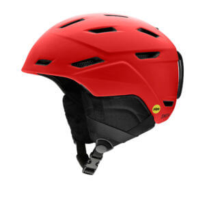 kask smith prospect jr mips matte rise 2020