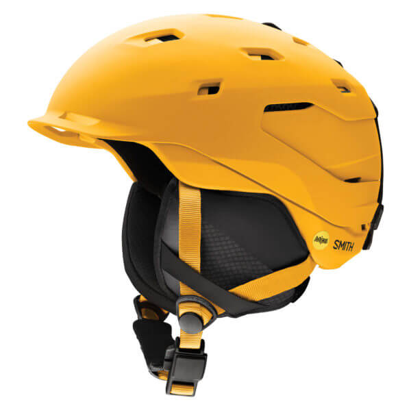 kask smith quantum hornet 2020