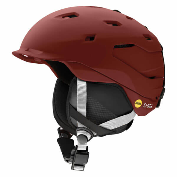 kask smith quantum oxide 2020