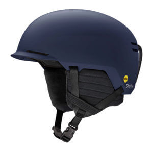 kask smith scout mips matte ink 2020