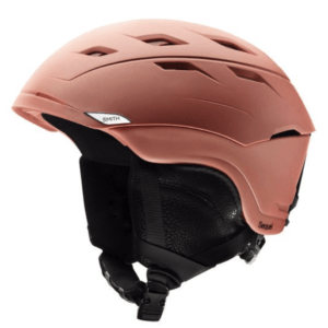 kask smith sequel matte champagne