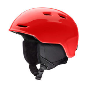 kask smith zoom jr rise 2020