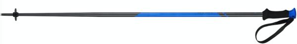 kije head multi s anthracite neon blue 2020