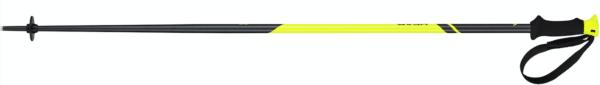 kije head multi s anthracite neon yellow2020