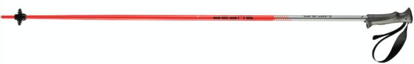kije head supershape neon red 2020