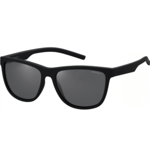 okulary polaroid pld 6014 black