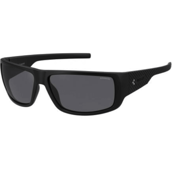 okulary polaroid pld 7006 black