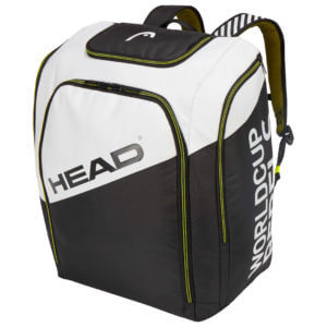HEAD REBELS RACING BACKPACK L 2020