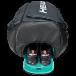 torba head gravity duffle bag