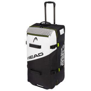 torba head rebels travelbag 2020