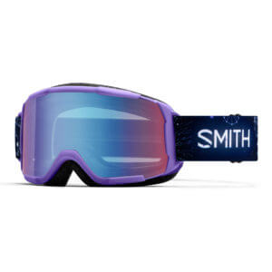 gogle smith daredevil purple galaxy blue sensor mirror 2020
