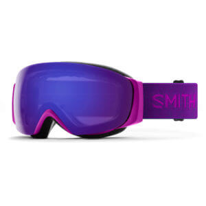 gogle smith i o mag s fuchsia chromapop everyday violet mirror 2020