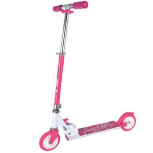 hulajnoga FunActiv Tiffi Pink