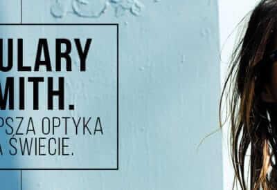 okulary-smith-polska