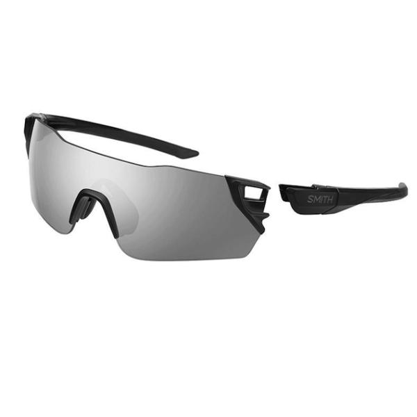 okulary smith attack szybka wymiana szyby