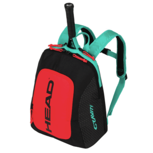 HEAD Kids Backpack Gravity