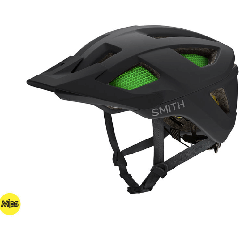 kask smith session mips