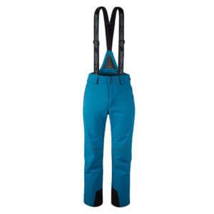 spodnie fischer hans knauss 2020 blue