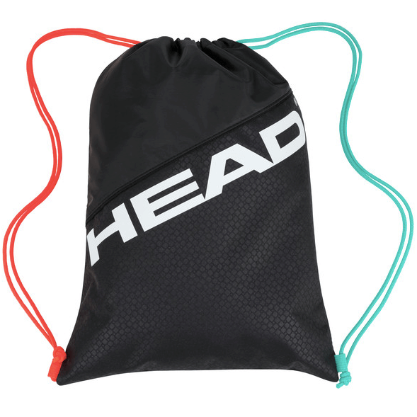 Worek Head Tour Team Shoe Sack Gravity