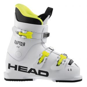buty juniorskie head RAPTOR 40 2020