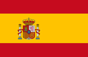 MCKSport - Hiszpania
