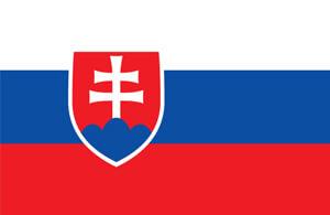 MCKSport - Słowacja