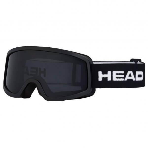 gogle head STREAM black 2020