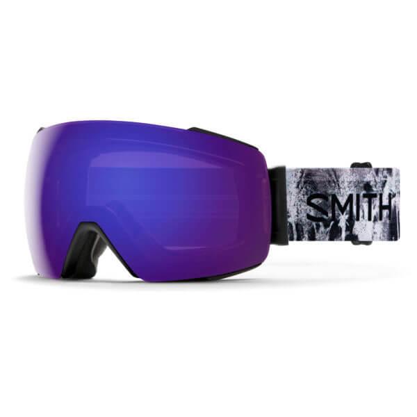 gogle smith i o mag breaker chromapop everyday violet mirror 2020