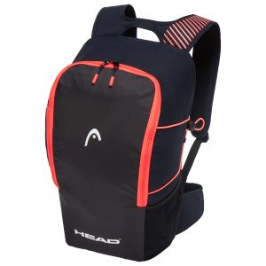 plecak head Women Backpack 2020